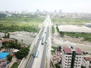 Read more about the article Jangwani Flood Protection