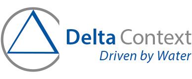 Delta Context