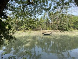 Read more about the article Strategic Review Of Coastal Resilience Analytics In Bangladesh