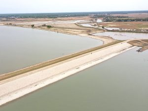 Read more about the article Coastal Embankment Improvement Project Phase-2 (CEIP-2)